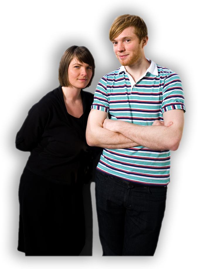 couple-no-hands.png (565377 bytes)